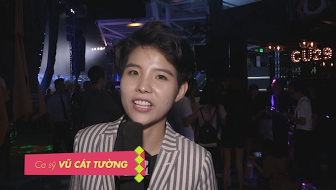 V.I.P Access: MTV Connection Tháng 7/2017