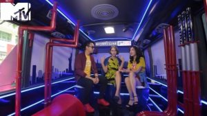 MTV Bus - Tập 4: Make Fashion Happen
