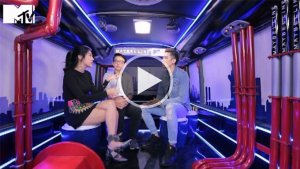 MTV Bus – Tập 10: Make Sport Happen